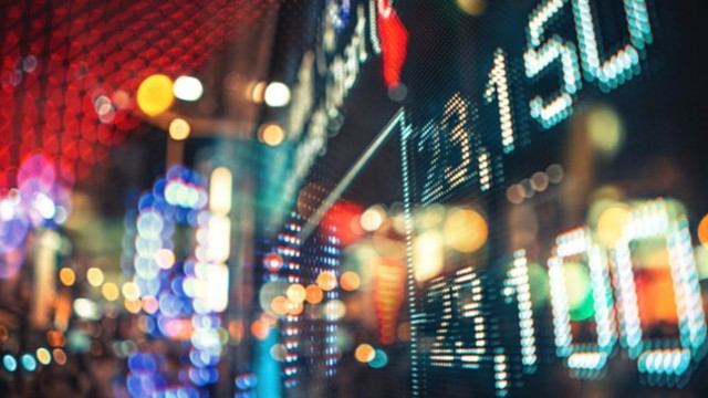 Top Ranked Momentum Stocks to Buy for June 11th