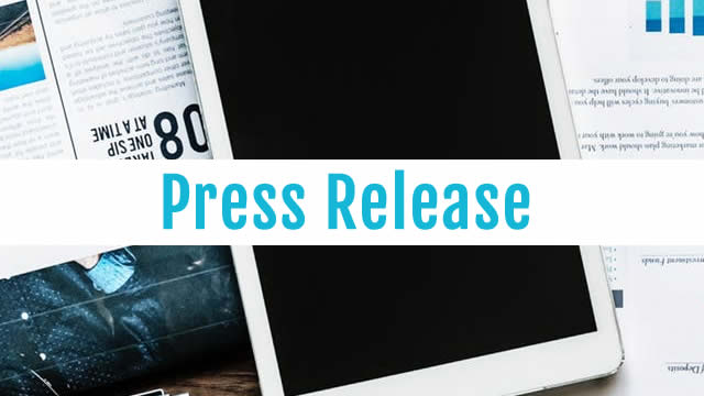http://www.globenewswire.com/news-release/2019/11/12/1945963/0/en/Melinta-Therapeutics-Files-Quarterly-Report-on-Form-10-Q-for-the-Quarter-Ended-September-30-2019.html