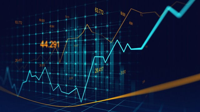 3 Inflation-Proof Dividend Stocks Begging to Be Bought