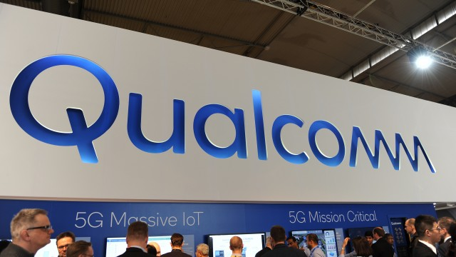 http://www.zacks.com/stock/news/697641/has-qualcomm-qcom-outpaced-other-computer-and-technology-stocks-this-year
