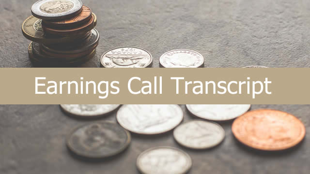 Gulf Resources, Inc. (GURE) Management on Q2 2019 Results - Earnings Call Transcript