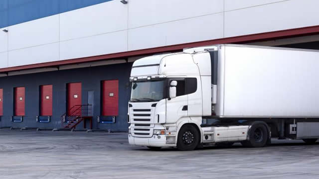 https://www.benzinga.com/news/earnings/19/10/14636936/paccar-beats-q3-estimates-on-strong-truck-deliveries