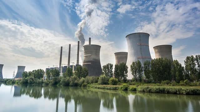 http://www.zacks.com/stock/news/597152/energy-recovery-erii-surpasses-q3-earnings-and-revenue-estimates