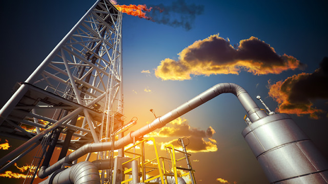 Surging Earnings Estimates Signal Good News for Ring Energy (REI)