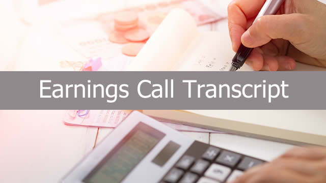 https://seekingalpha.com/article/4284892-ceragon-networks-ltd-crnt-ceo-ira-palti-q2-2019-results-earnings-call-transcript