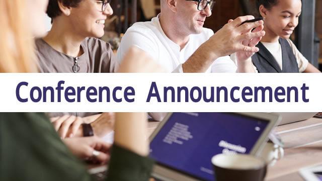 Akari Therapeutics to Participate in Two January Virtual Investor Conferences
