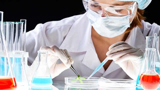 http://www.zacks.com/stock/news/462506/melinta-therapeutics-inc-mlnt-reports-q2-loss-tops-revenue-estimates