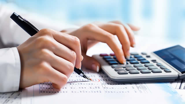 http://www.zacks.com/stock/news/568156/tristate-capital-tsc-q3-earnings-and-revenues-surpass-estimates