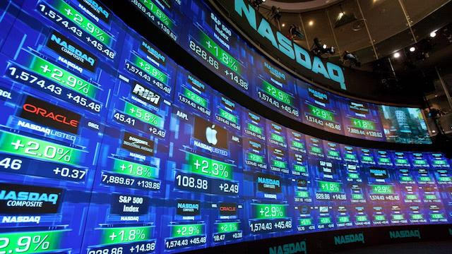 http://www.zacks.com/stock/news/511274/5-ultra-cheap-growth-etfs-to-tap-on-global-stimulus-hopes