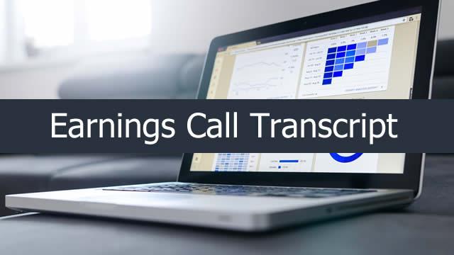 https://seekingalpha.com/article/4302964-capital-southwest-corp-cswc-ceo-bowen-diehl-q2-2020-results-earnings-call-transcript