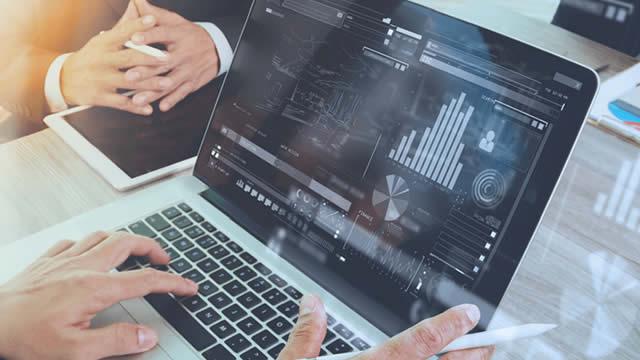 http://www.zacks.com/stock/news/661945/top-5-stocks-with-solid-net-profit-margin