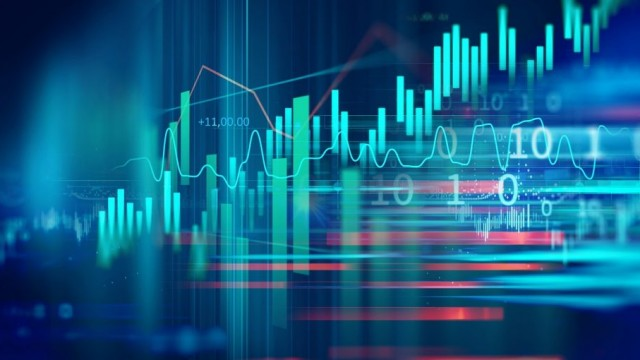 https://www.etftrends.com/core-etf-channel/stocks-rally-and-bonds-fall-on-trade-news/