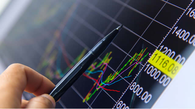 How A-Mark Precious Metals (AMRK) Stock Stands Out in a Strong Industry