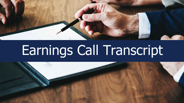 https://seekingalpha.com/article/4275771-tristate-capital-holdings-inc-tsc-ceo-jim-getz-q2-2019-results-earnings-call-transcript?source=feed_sector_transcripts