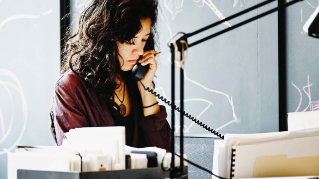 http://www.zacks.com/stock/news/461680/innerworkings-inwk-q2-earnings-beat-estimates
