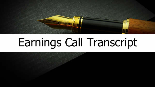 https://seekingalpha.com/article/4300160-l-b-foster-company-fstr-ceo-robert-bauer-q3-2019-results-earnings-call-transcript