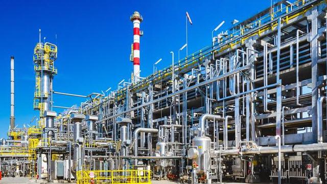 Recap: KLX Energy Services Hldgs Q1 Earnings