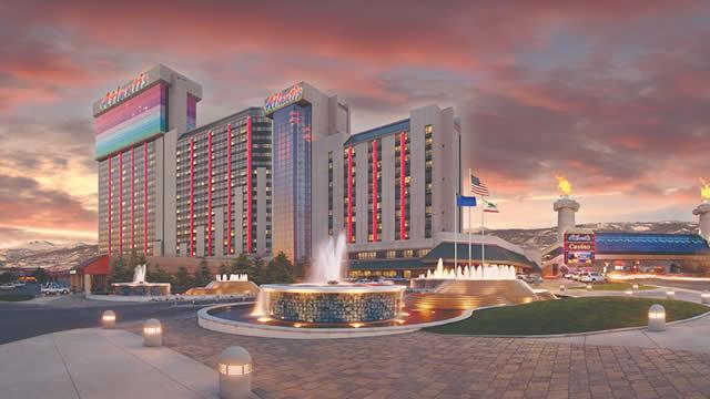 http://www.zacks.com/stock/news/655501/moving-average-crossover-alert-playa-hotels-resorts