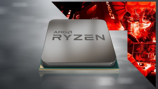 AMD Stock's Near-Term Performance Will Be Based on U.S.-China Relations