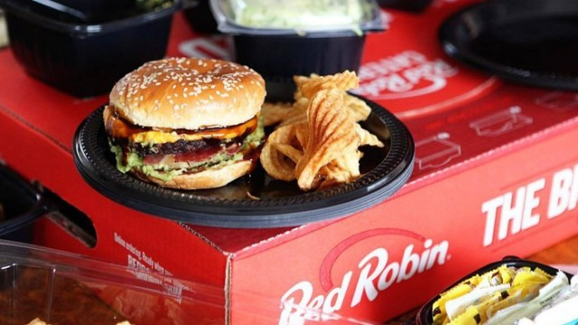 https://investorplace.com/2019/12/red-robin-news-rrgb-stock-rallies-6-on-activist-investor-interest/
