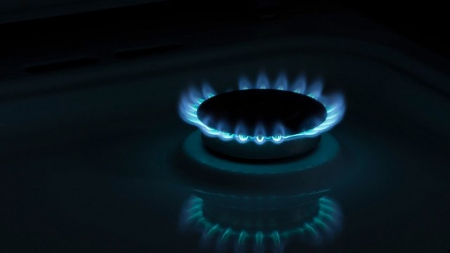 https://www.fool.com/investing/2019/12/15/how-to-invest-in-gas-stocks.aspx
