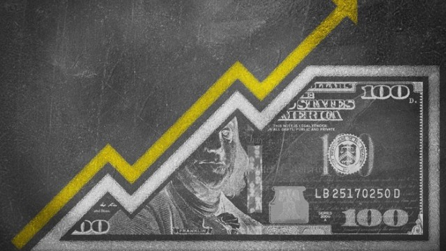 3 Value Stocks That Can Protect You From Inflation