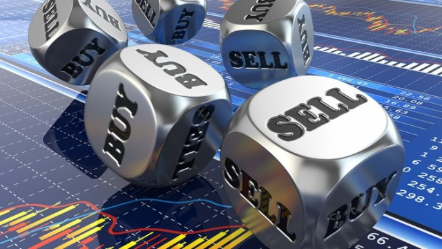 3 Ultra-Popular Stocks With No Buy Ratings on Wall Street
