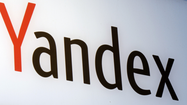 https://seekingalpha.com/article/4309984-yandex-buy-now-40-percent-upside