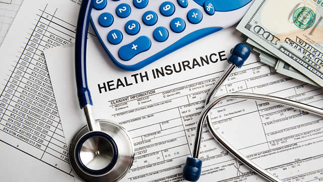 http://www.zacks.com/stock/news/593952/health-insurance-innovations-hiiq-outpaces-stock-market-gains-what-you-should-know