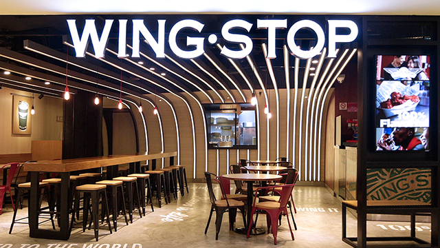 https://www.investors.com/news/stocks-with-rising-relative-strength-wingstop/