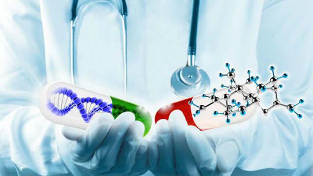 http://www.zacks.com/stock/news/616747/la-jolla-pharmaceutical-ljpc-reports-q3-loss-misses-revenue-estimates