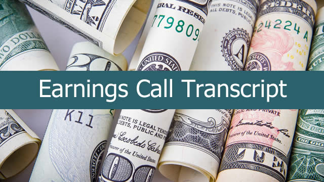 https://seekingalpha.com/article/4302951-ichor-holdings-ltd-ichr-ceo-tom-rohrs-q3-2019-results-earnings-call-transcript