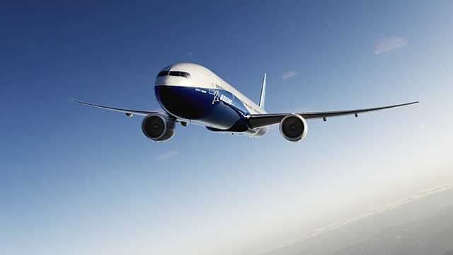 JetBlue's October load factor declines, RASM outlook affirmed