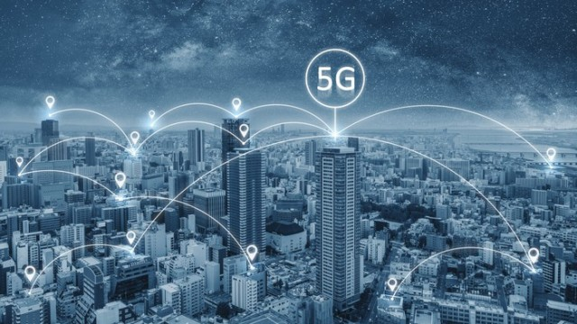 https://www.fool.com/investing/2019/12/17/idc-expects-explosive-growth-in-5g-connections.aspx