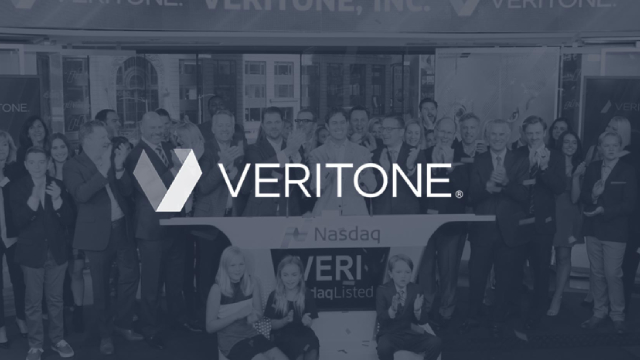 http://feeds.benzinga.com/~r/benzinga/~3/2uQVMlwffDw/earnings-outlook-for-veritone