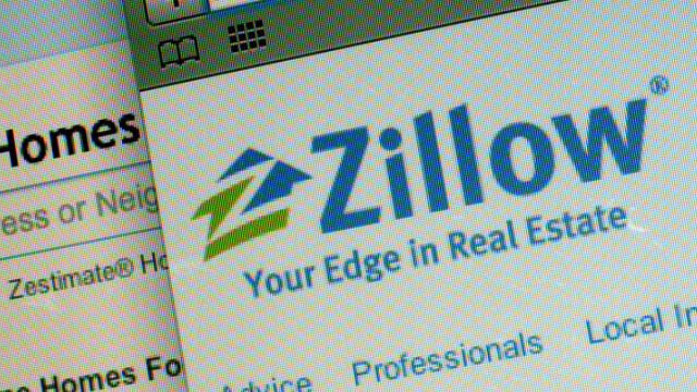 https://www.investors.com/news/stocks-with-rising-relative-price-strength-zillow/