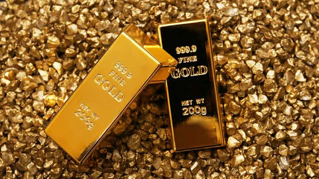 http://www.zacks.com/stock/news/709961/ngd-vs-gold-which-stock-should-value-investors-buy-now