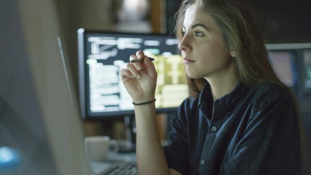 Artificial Intelligence Identifies Novavax, Inc Among Today's Trending Stocks