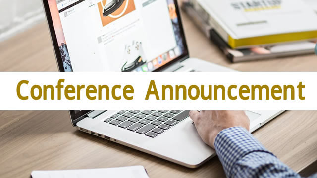 AYRO to Present at the H.C. Wainwright 23rd Annual Global Investment Virtual Conference