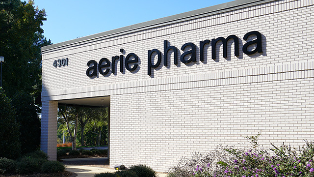 https://www.fool.com/investing/2019/11/07/why-aerie-pharmaceuticals-crashed-224-today.aspx