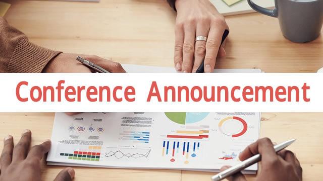 Biomerica to Participate in Upcoming Investor Conferences