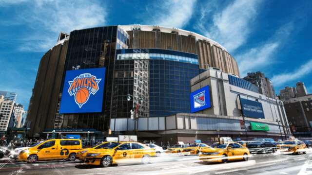 https://www.forbes.com/sites/joecornell/2019/11/13/madison-square-garden-to-spin-100-of-its-entertainment-business/