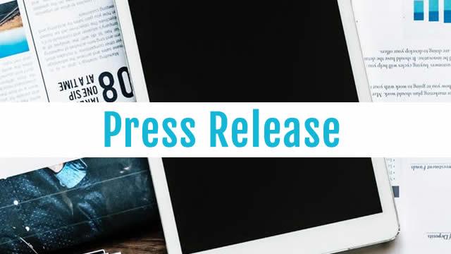 Aptinyx to Participate in William Blair Biotech Focus Conference 2021