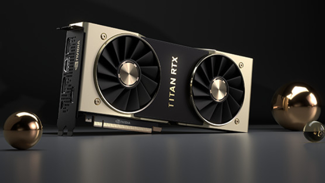 Money for Nothing as Nvidia Stock Languishes Ahead of Month-End Earnings