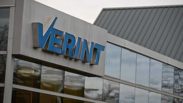 https://www.marketwatch.com/story/verint-to-split-in-two-publicly-traded-companies-stock-halted-2019-12-04
