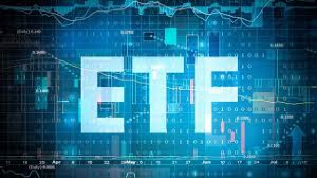 https://www.forbes.com/sites/etfchannel/2019/04/03/implied-vanguard-russell-1000-value-etf-analyst-target-price-120/