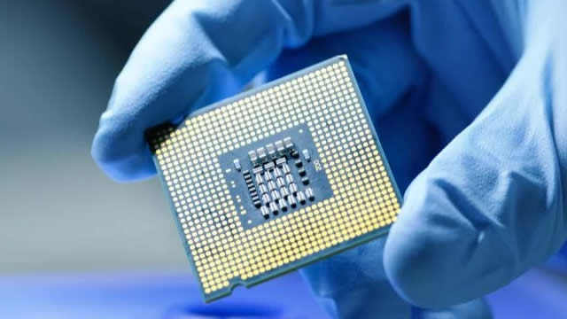 https://seekingalpha.com/article/4306062-axcelis-technologies-buy-realm-semiconductor-production