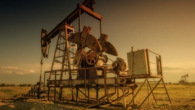 https://www.benzinga.com/news/19/08/14209382/the-magic-number-to-keep-the-shale-boom-going-is-55-morningstar