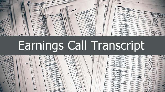 https://seekingalpha.com/article/4262478-calyxt-inc-clxt-ceo-jim-blome-q1-2019-results-earnings-call-transcript?source=feed_sector_transcripts