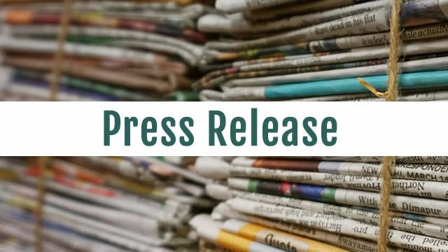http://www.globenewswire.com/news-release/2019/09/17/1916542/0/en/Capricor-Therapeutics-to-Present-Results-from-the-HOPE-2-Trial-of-CAP-1002-in-Duchenne-Muscular-Dystrophy-in-a-Late-Breaking-Session-of-the-World-Muscle-Society.html